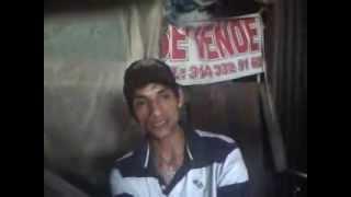 getlinkyoutube.com-triste testimonio de un joven adicto ( FOSU. CENTRAL V/CIO IPUC )