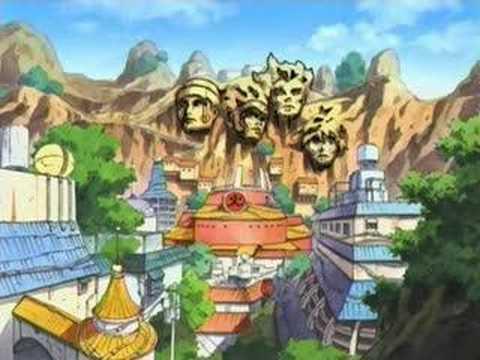 naruto sasuke sakura vs kakashi. Naruto amp;amp; Sasuke Vs.