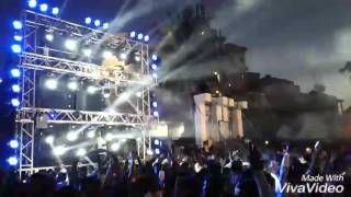 getlinkyoutube.com-RG company 2016 crwod public zingat dance solapur.