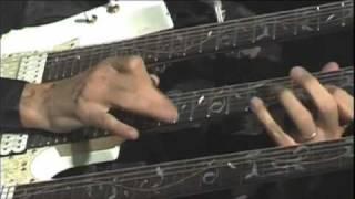 "getlinkyoutube.com-Steve Vai - ""I Know You're Here"""