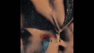 getlinkyoutube.com-Flying Lotus - 1983 [FULL ALBUM]