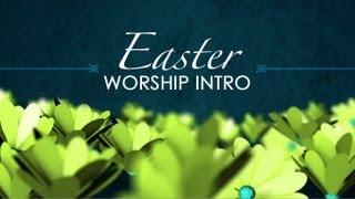 Skit Guys - Easter Worship Intro