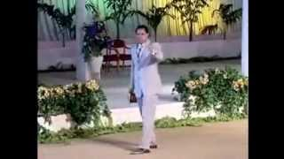 Karly from Finland Healed of Cancer – Pastor Chris Healing Ministry width=