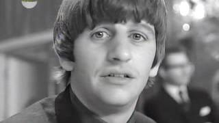 "getlinkyoutube.com-"" Beatles Diary Documentary """