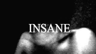 getlinkyoutube.com-Insane Acid Hard Trance