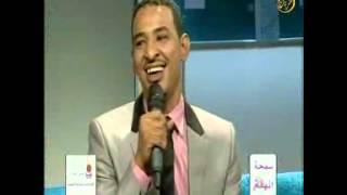 getlinkyoutube.com-طه سليمان والمجموعة - ابسمي يا ايامي - اغاني واغاني 2012