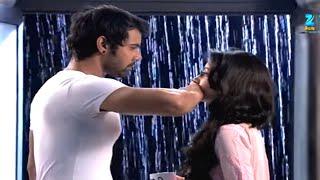 getlinkyoutube.com-Kumkum Bhagya - Episode 79  - December 17, 2015 - Webisode