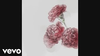 John Legend - All of Me (ft. Jennifer Nettles & Hunter Hayes)