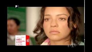 getlinkyoutube.com-LADY LA VENDEDORA DE ROSAS TRAILER