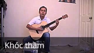 getlinkyoutube.com-Liên khúc nhạc vàng guitar   những ca khúc bất hủ   YouTube