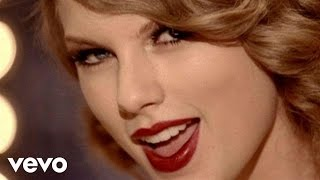 getlinkyoutube.com-Taylor Swift - Mean