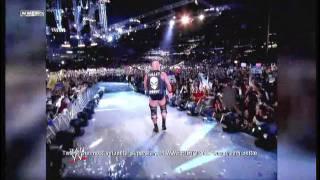 WWE All Stars: CM Punk vs Stone Cold Steve Austin Fantasy Warfare Trailer
