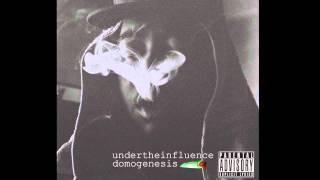 getlinkyoutube.com-Domo Genesis - Shine Instrumental