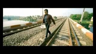 getlinkyoutube.com-Train Fight - Enthiran Vfx