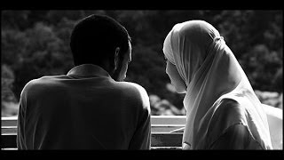 Can You Have Oral Sex In Islam? ᴴᴰ - Watch This Video To Find The Answer