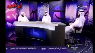 getlinkyoutube.com-اناشيد منصور السالمي ونايف الصحفي جميلة