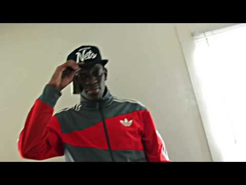 A-Butta x Round Da Block x Official Video