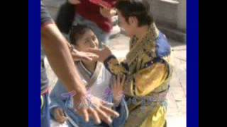 getlinkyoutube.com-Ha ji won real life boyfriend