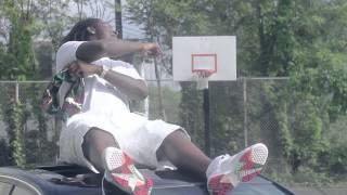 D Hood - Change Official Video (Dir by @totrueice & @reccg)