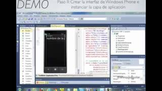 getlinkyoutube.com-Desarrollo de Software Unificado en la era postPC (Android - iOS - Windows Phone)