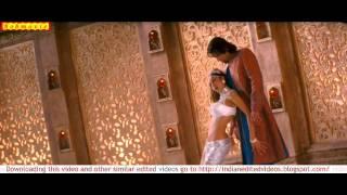 Mallika Sherawat Erotic Hot Song from  MaanGayeMughal e Azam (True HD 1080p)