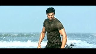 Telugu Super Hit new Action Movie | Latest Full Movies | New Full Movie Online 2017 new Release