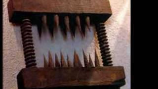 getlinkyoutube.com-Medieval Torture Devices