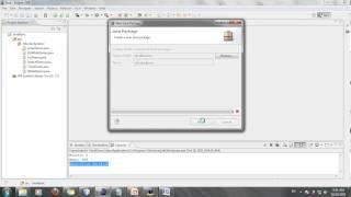 getlinkyoutube.com-Java cơ bản 20: OOP trong Java