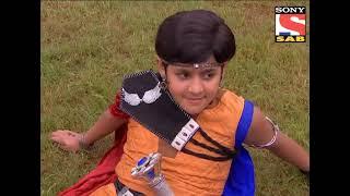Baal Veer   Episode 221   30th July 2013