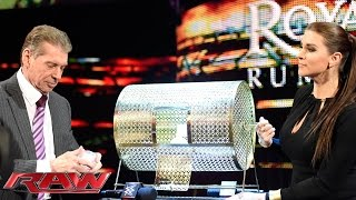 getlinkyoutube.com-The McMahon family reveals the No. 1 entrant in the 2016 Royal Rumble Match: Raw, January 18, 2016