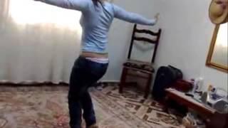 getlinkyoutube.com-رقص بنت وحركات جنسيه علي مهرجان القمه 2016