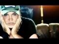Azis ft Vanko 1 - Lud me pravish - You drive me crazy with subtitles