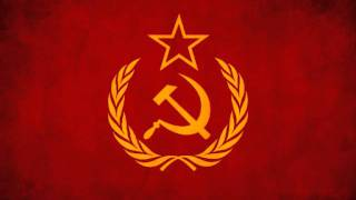 getlinkyoutube.com-Red Army Choir: Bella Ciao.