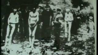Die Gestapo 2/3 - Terror ohne Grenzen 4/4