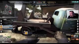 getlinkyoutube.com-Izak nie wytrzymał podczas komentowania / Mecz silverów 2 / Live 24h
