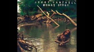 getlinkyoutube.com-Jerry Cantrell - Boggy Depot (1998) - Full Album