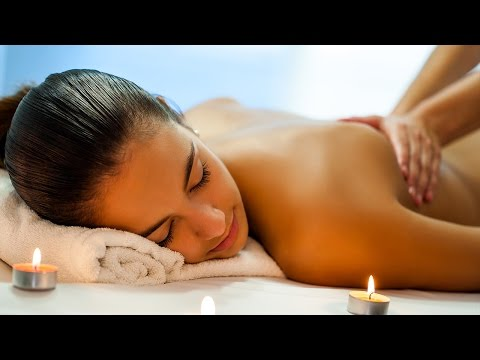 Spa Music, Massage Music, Relaxing, Meditation Music, Background Music, ☯3178