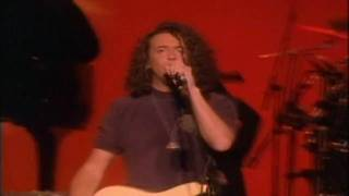 getlinkyoutube.com-Tears for Fears - Sowing The Seeds Of Love (Live)