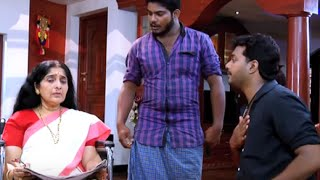getlinkyoutube.com-Sundari | Episode 119 - 28 November 2015 | Mazhavil Manorama
