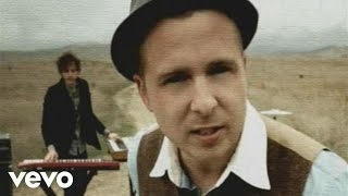 OneRepublic – Good Life mp3 indir