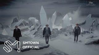 getlinkyoutube.com-EXO_12월의 기적 (Miracles in December)_Music Video (Chinese ver.)