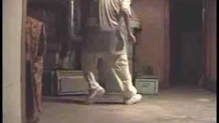 getlinkyoutube.com-Kyren - C-Walk - My Life Be Like