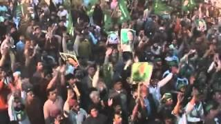 getlinkyoutube.com-Best of GUJRANWALA famous city of pakistan