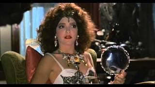 getlinkyoutube.com-House II The Second Story (Horror Eng FULL FILM) 1987 MOVIE..