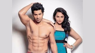 getlinkyoutube.com-Top 10 Most Handsome Bollywood Actors
