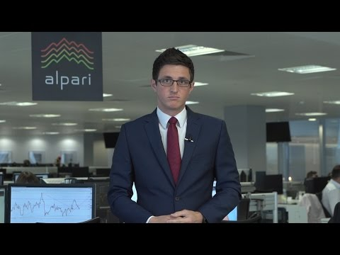 Daily Market Update - 28 July 2014 - Alpari UK