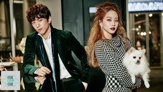getlinkyoutube.com-اجمل مسلسلات كورية رومانسية كوميدية 2016