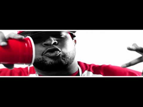 Lee Majors Ft. Philthy Rich , Berner, Yukmouth , The Jacka , Young Lox , & YGS - Red Wine (REMIX)