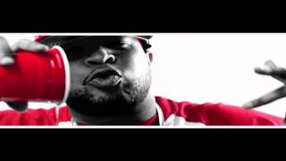 Lee Majors - Red Wine (feat. Philthy Rich, Berner, Yukmouth, the Jacka, Young Lox & YGS)