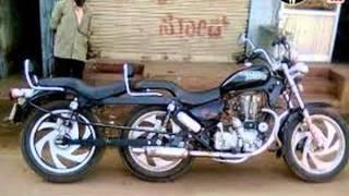 getlinkyoutube.com-jugaad India